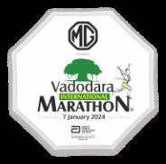 Vadodara Marathon