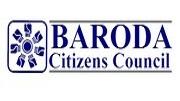 Baroda Citizens