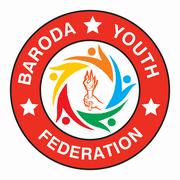 Baroda Youth