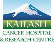 Kailash Cancer