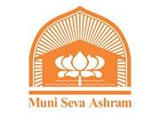 Muni Seva Asharam