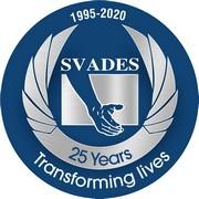 Svades Transforming