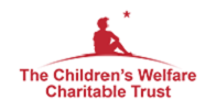 Children Welfare
