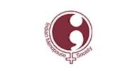 Indian Menopause Society