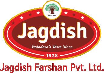 Jagdish