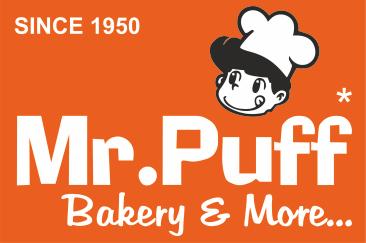 Mr. Puff